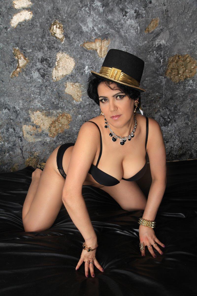 Проститутки в смоленске вип профи 12 фотография