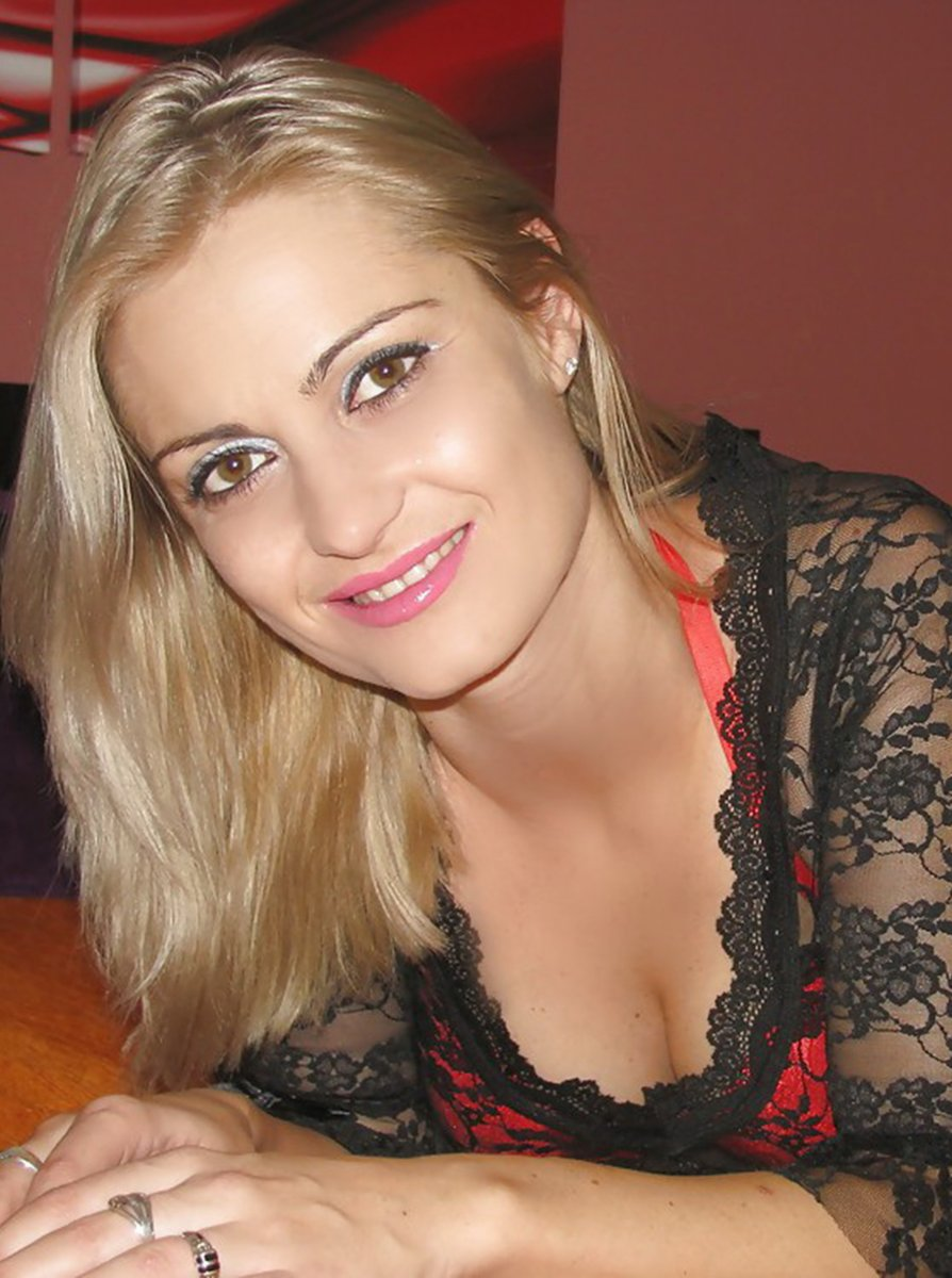 Тамара из города Якшур-Бодья