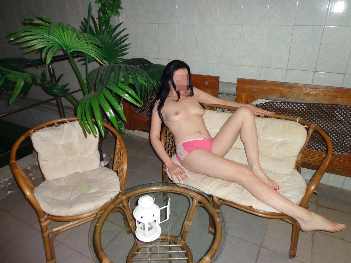 Телефоны проституток в твери, Проститутки Твери, индивидуалки и путаны 6 фотография