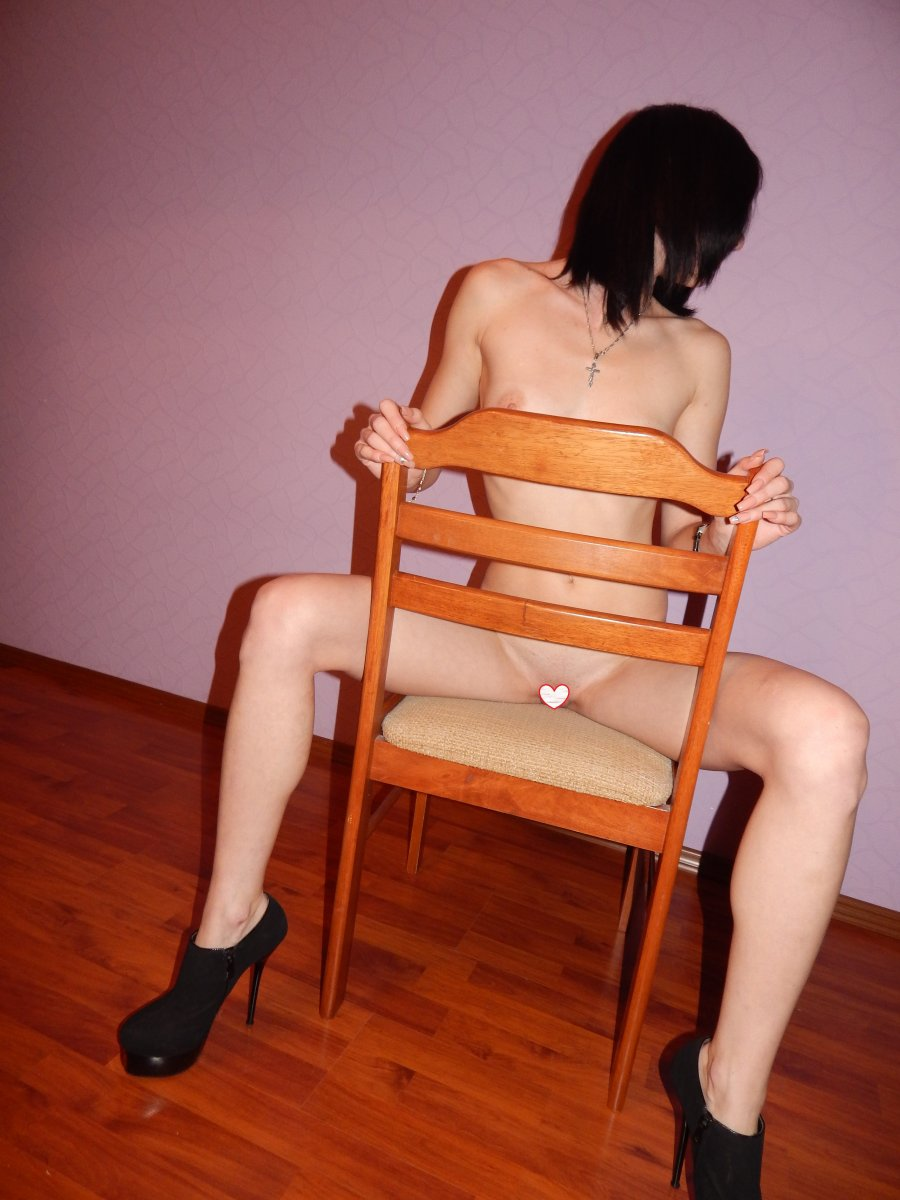 prostitutki-bronnitsi-telefon